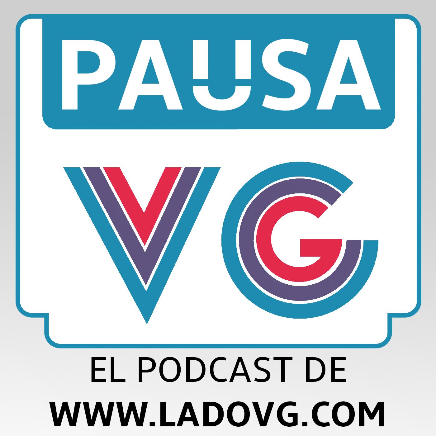Pausa VG