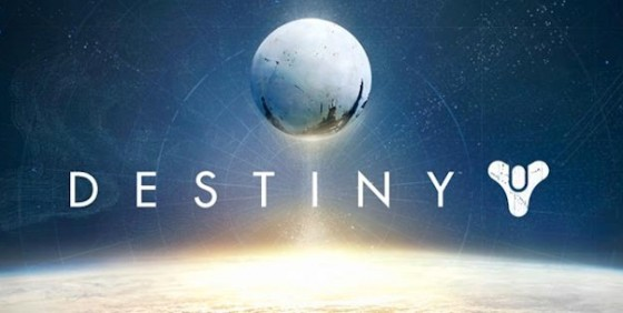 destiny-cover-pic-logo-560x2821