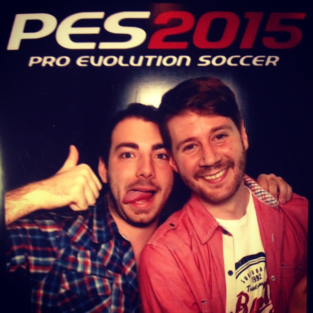 PES2014_EzeYLuke