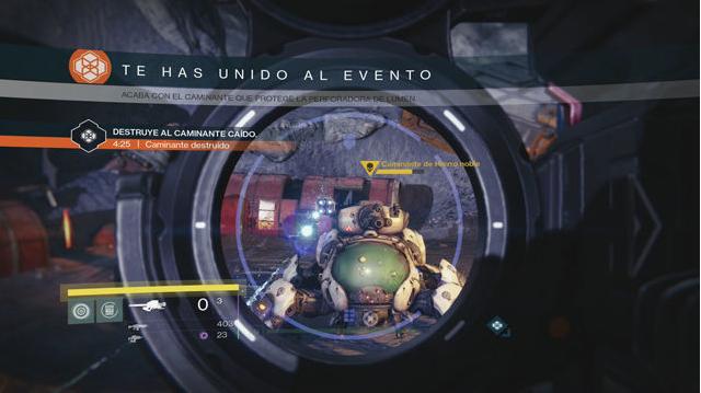 Captura de pantalla 2014-10-19 a las 22.22.53