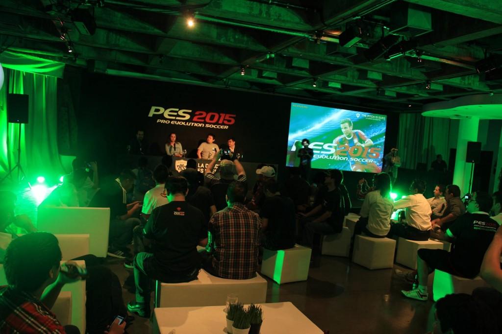 PES2015Pres_9