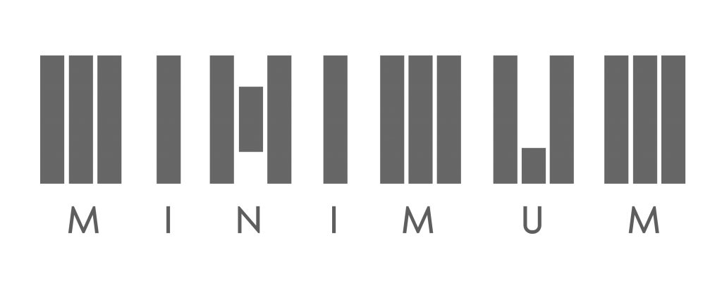 minimum_logo_3000_new