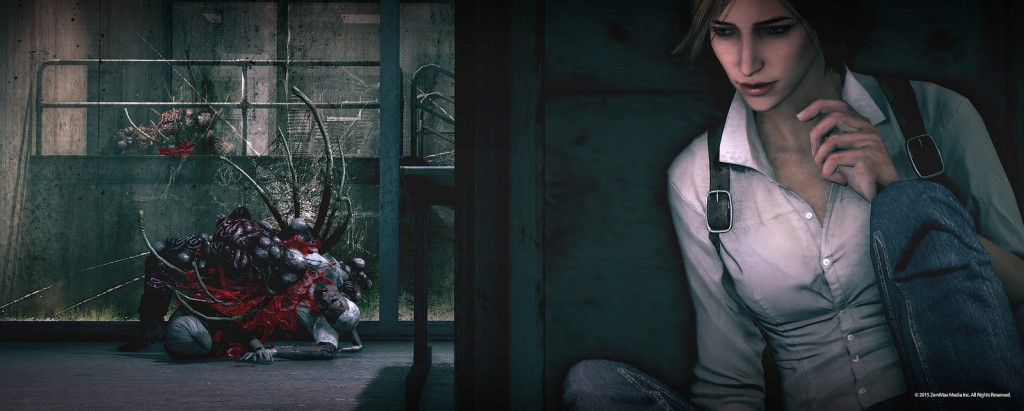 150328_188609_the_evil_within_the_assignment-2