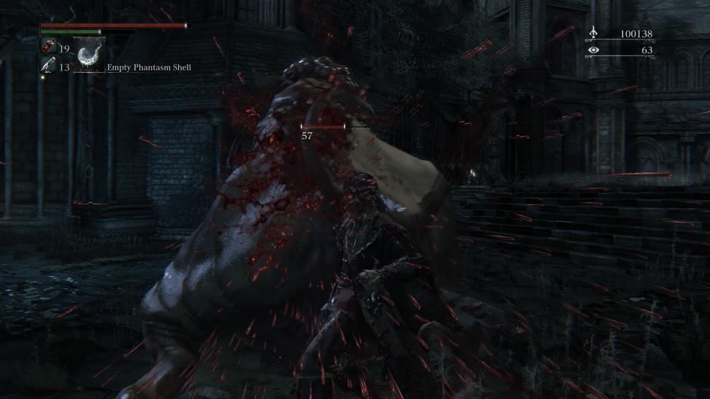 Bloodborne™_20150331195156