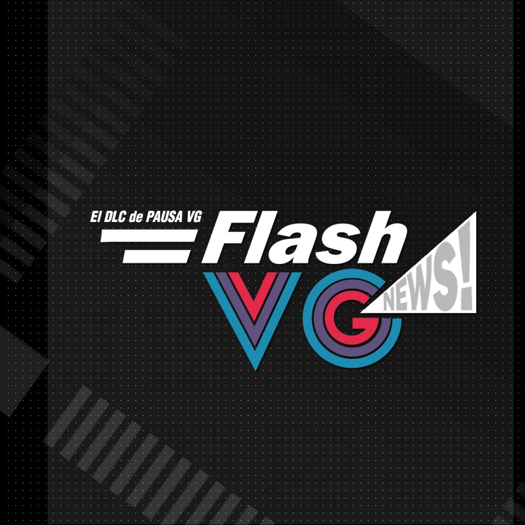 Flash VG