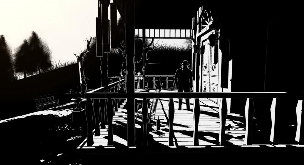 white-night-screenshot-ME3050208883_2