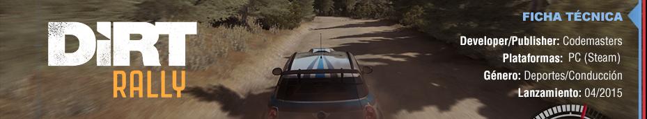 DiRT_Rally-Ficha