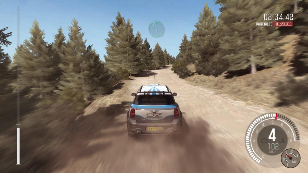 DiRT_Rally_Screenshot02