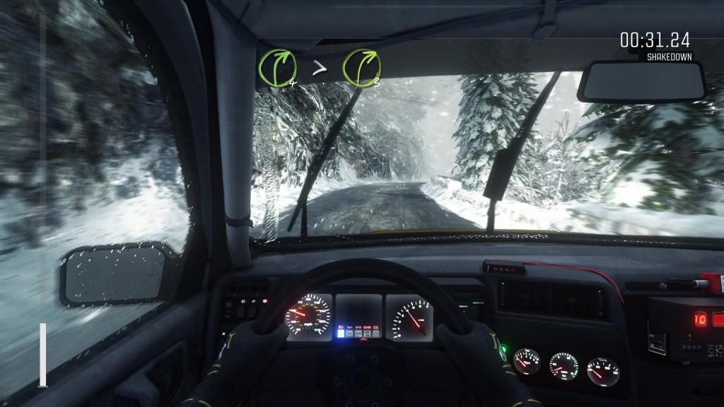 DiRT_Rally_Screenshot04