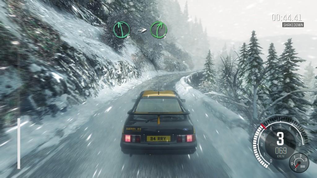 DiRT_Rally_Screenshot05