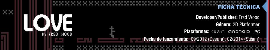 Love (ficha)