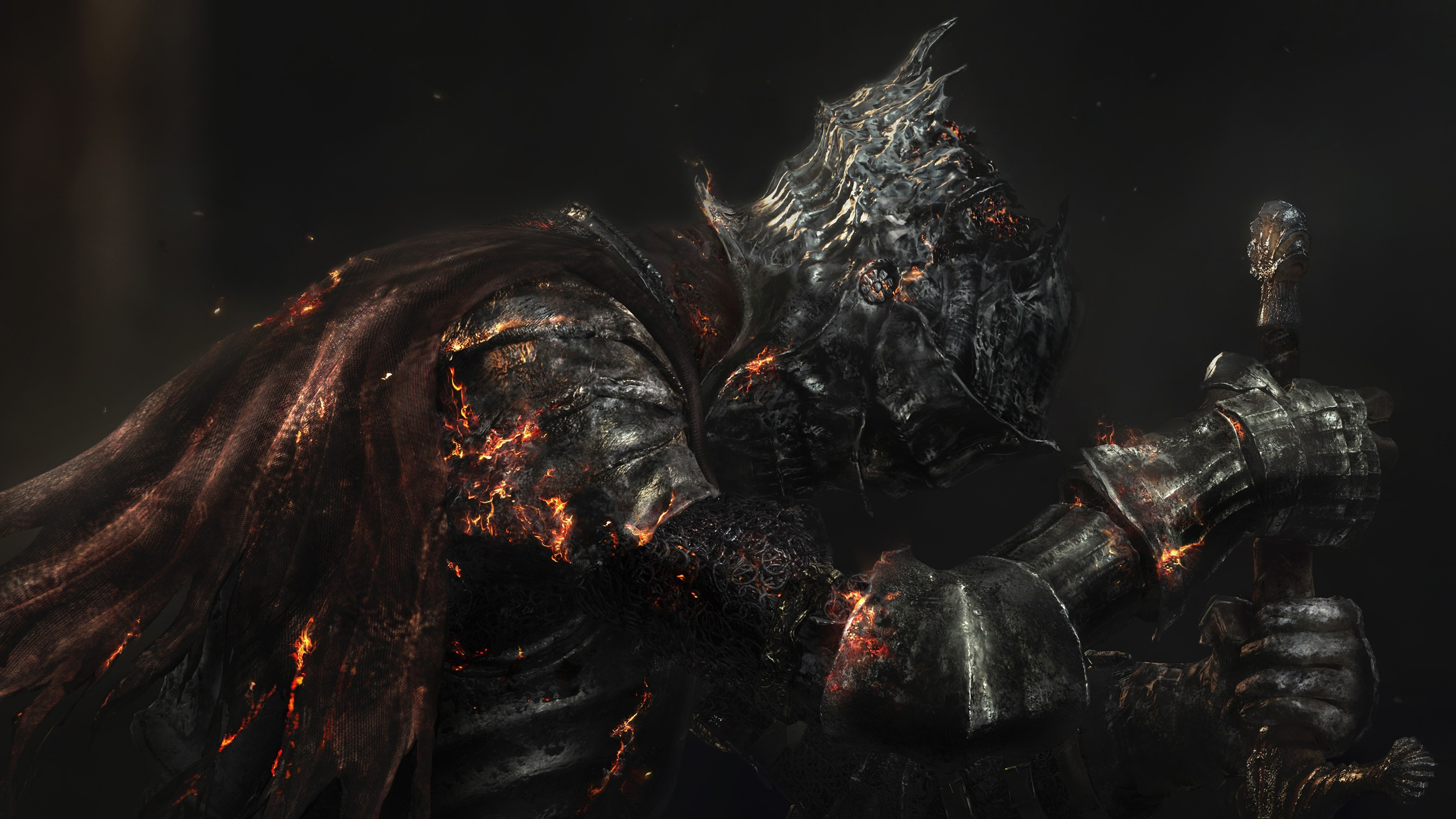 dark_souls_III-warrior-4k-wallpaper-3840x2160